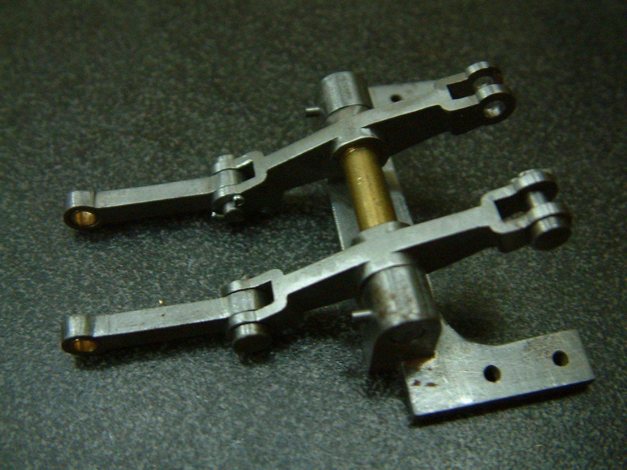 DSCF0020 (2).JPG