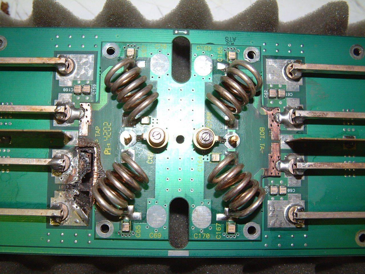 DSCF0022.JPG