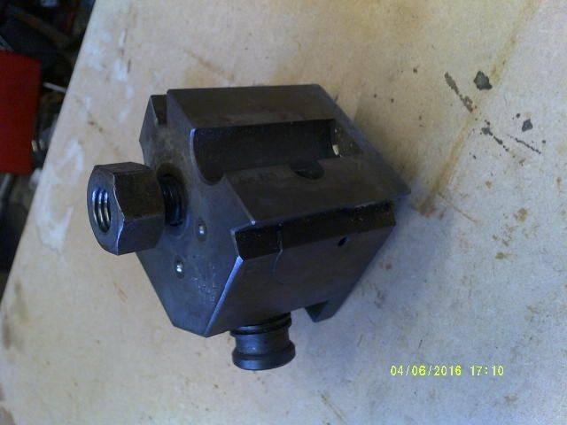 DSCF00261.JPG