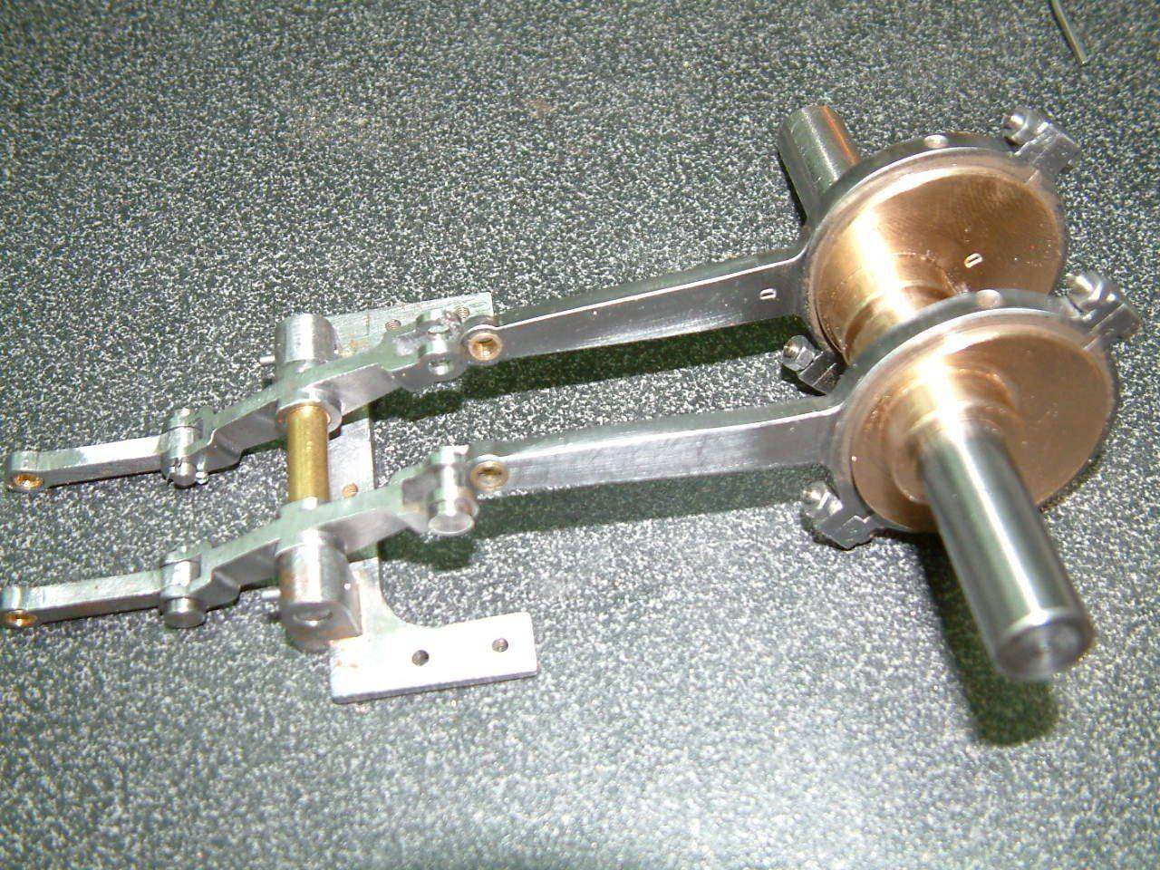 DSCF0032 (3).JPG