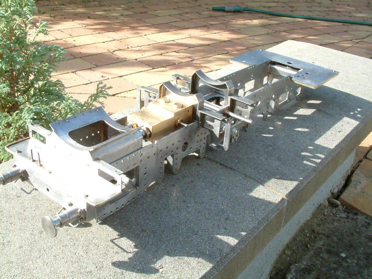 DSCF0063 (2).JPG