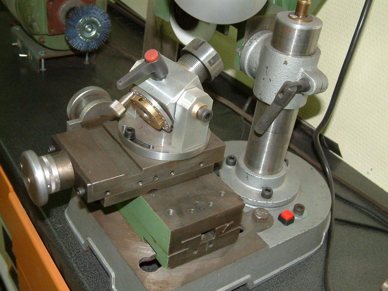 DSCF0102 (2).JPG