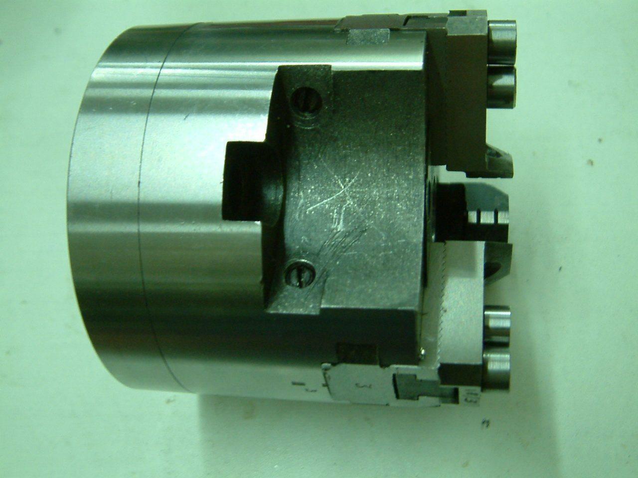 DSCF0251.JPG