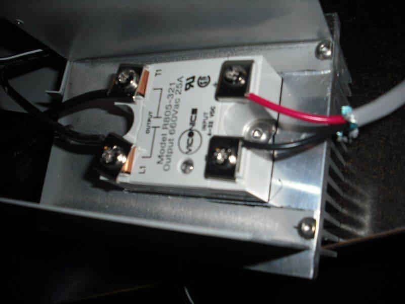 DSCF0280.JPG
