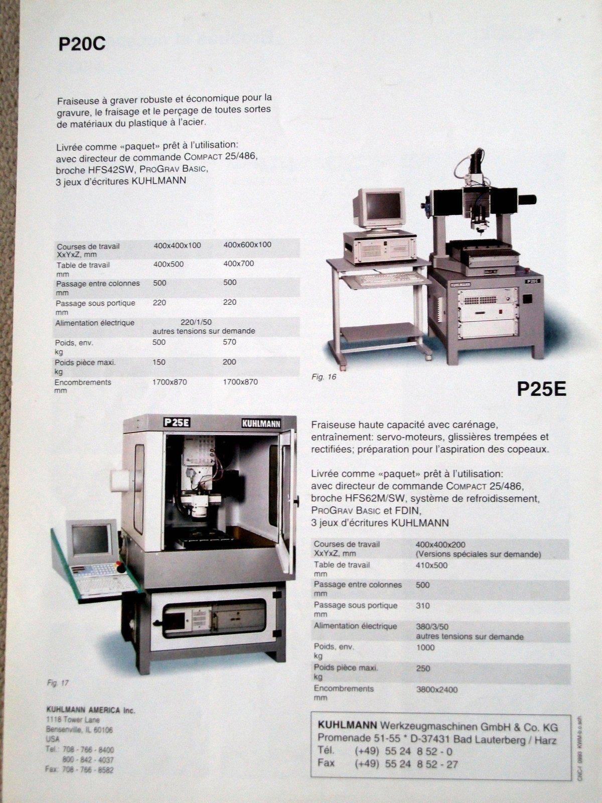DSCF0286a.JPG