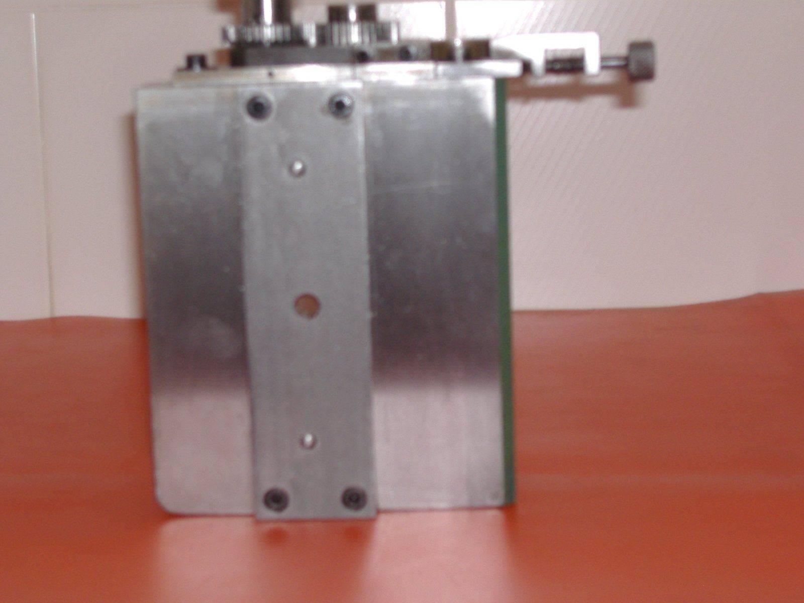 DSCF0543.JPG