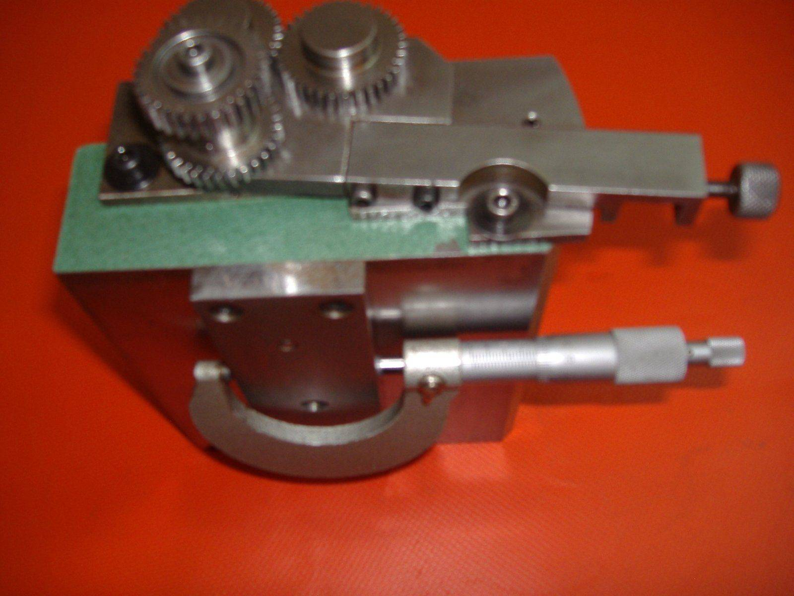 DSCF0549.JPG