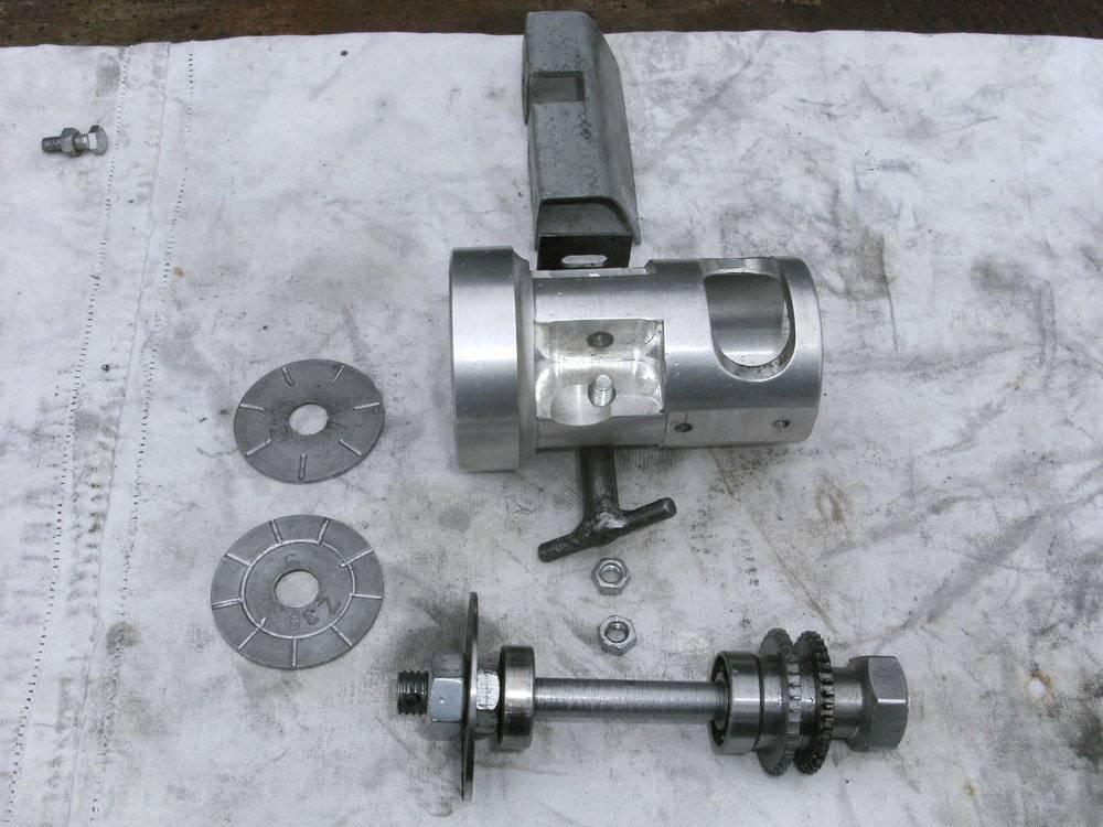 DSCF0565.JPG