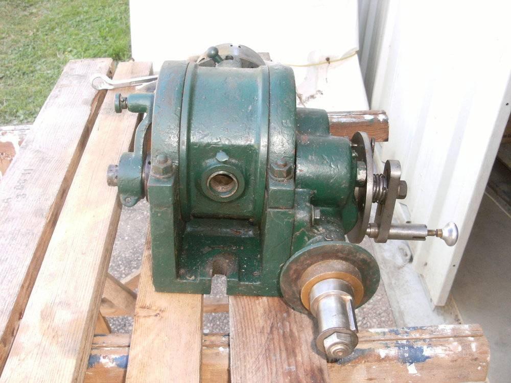 DSCF0601.JPG