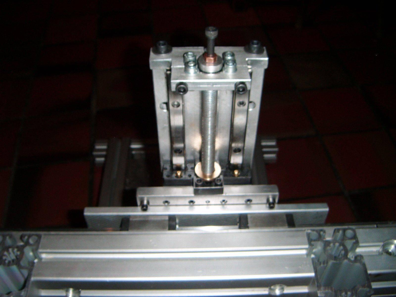 DSCF1022.JPG
