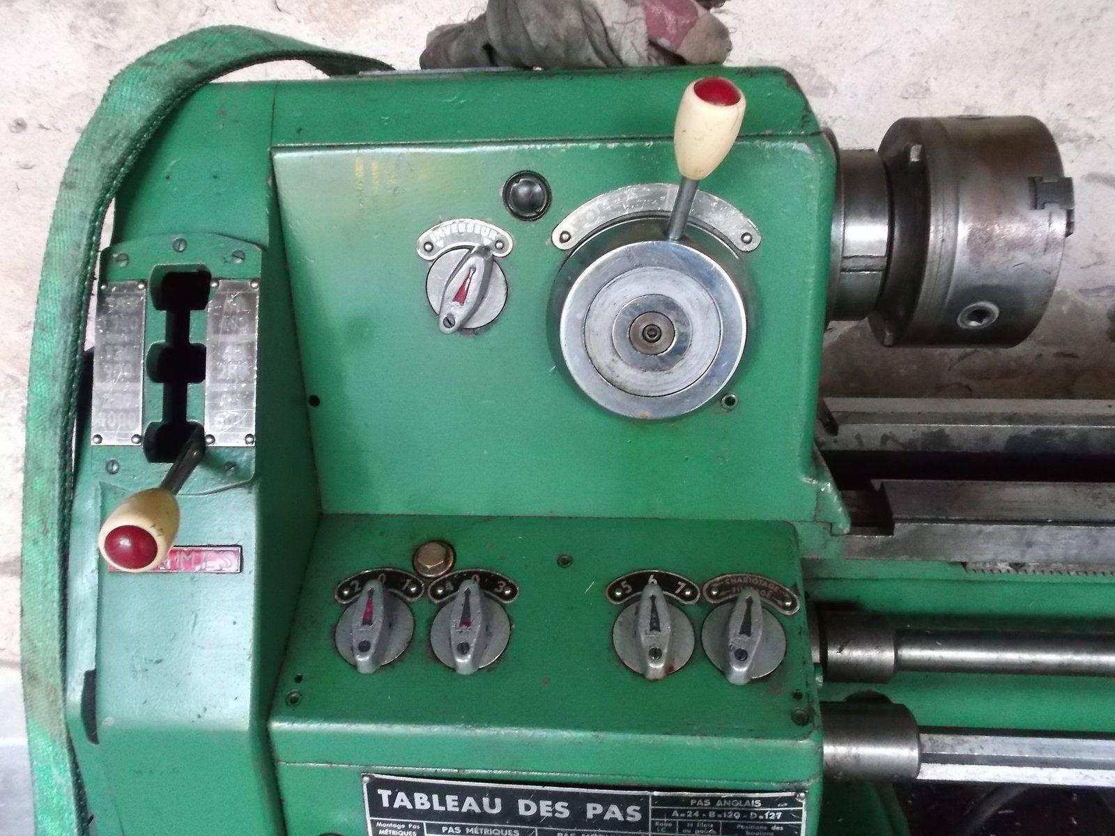 DSCF1155.JPG