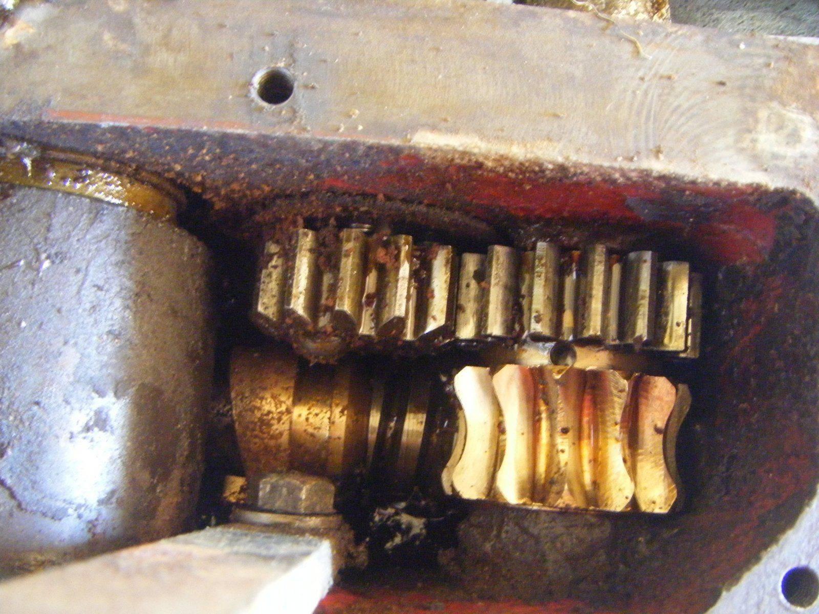 DSCF1294.JPG