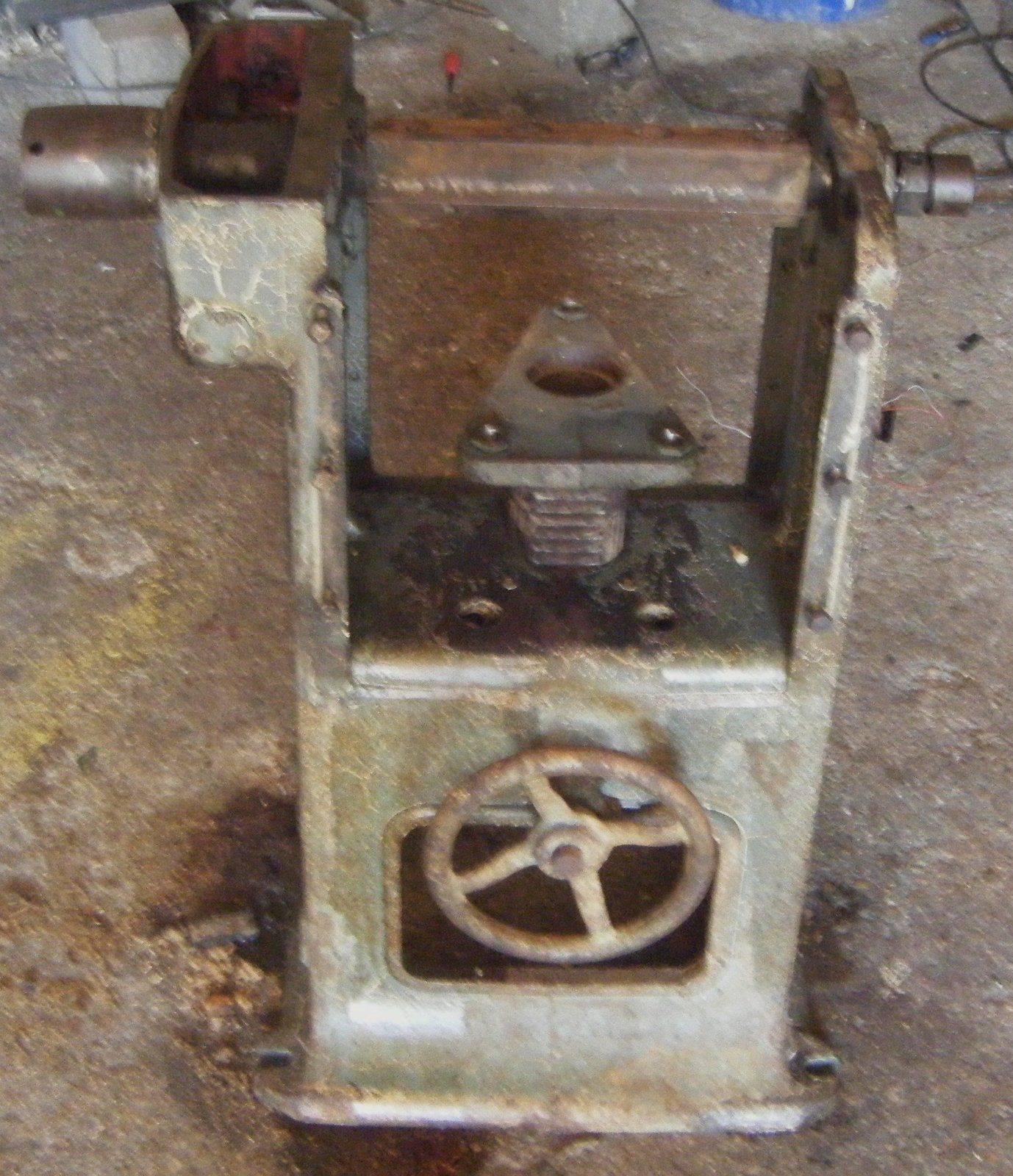 DSCF1299.JPG