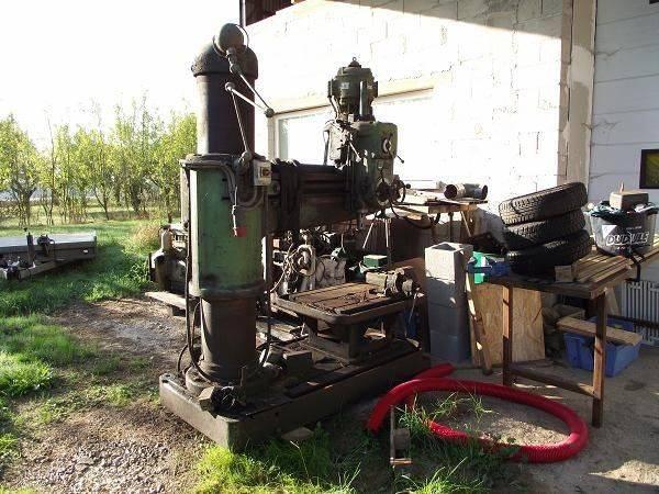 DSCF1445 GSP 44.jpg