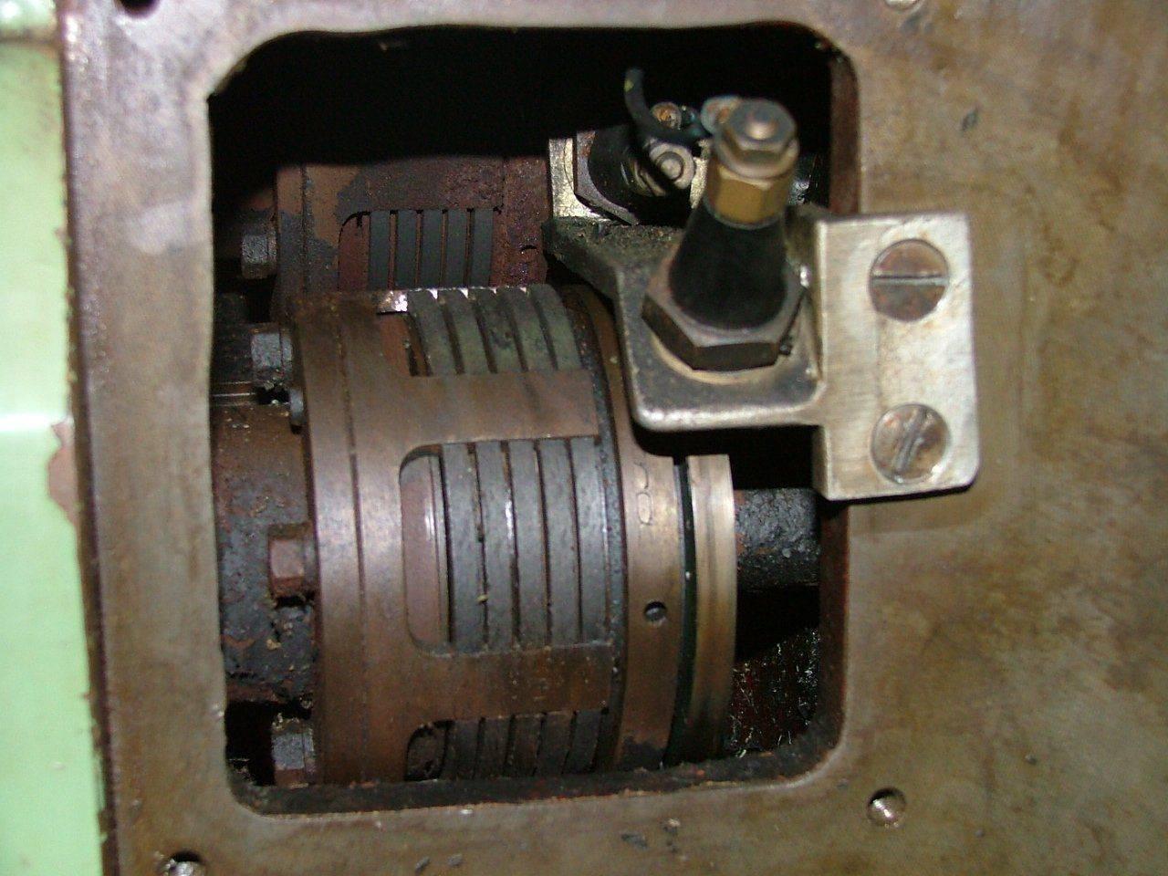 DSCF1528.JPG