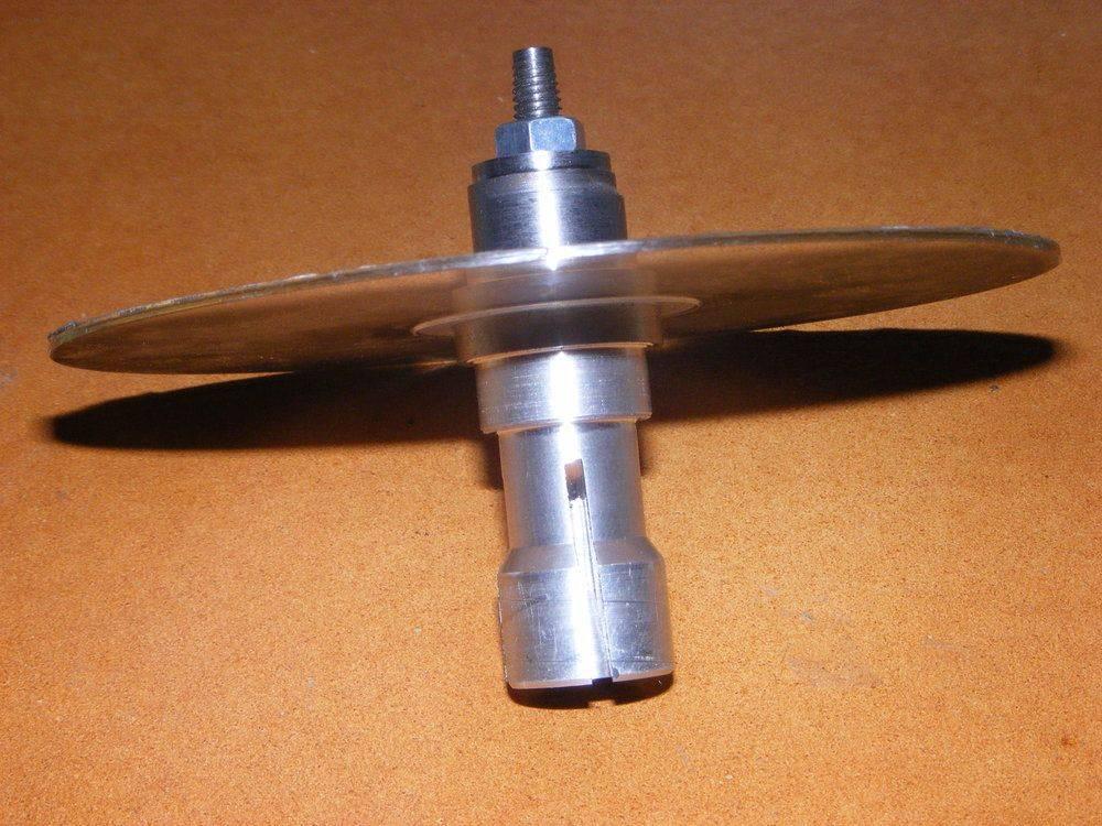 DSCF1580.JPG