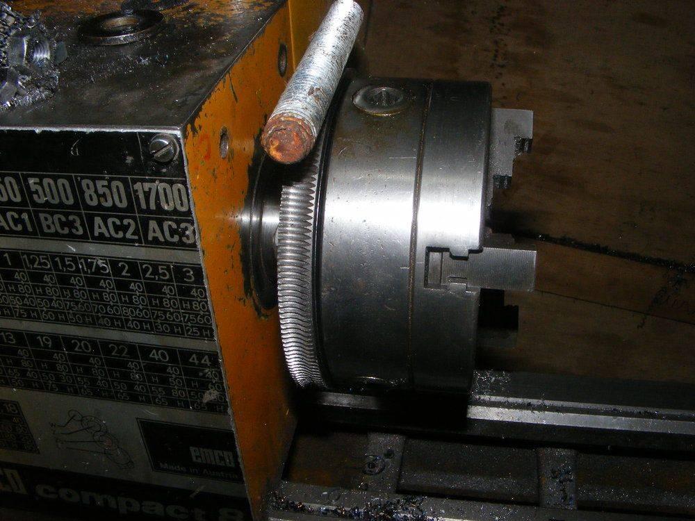 DSCF1588.JPG