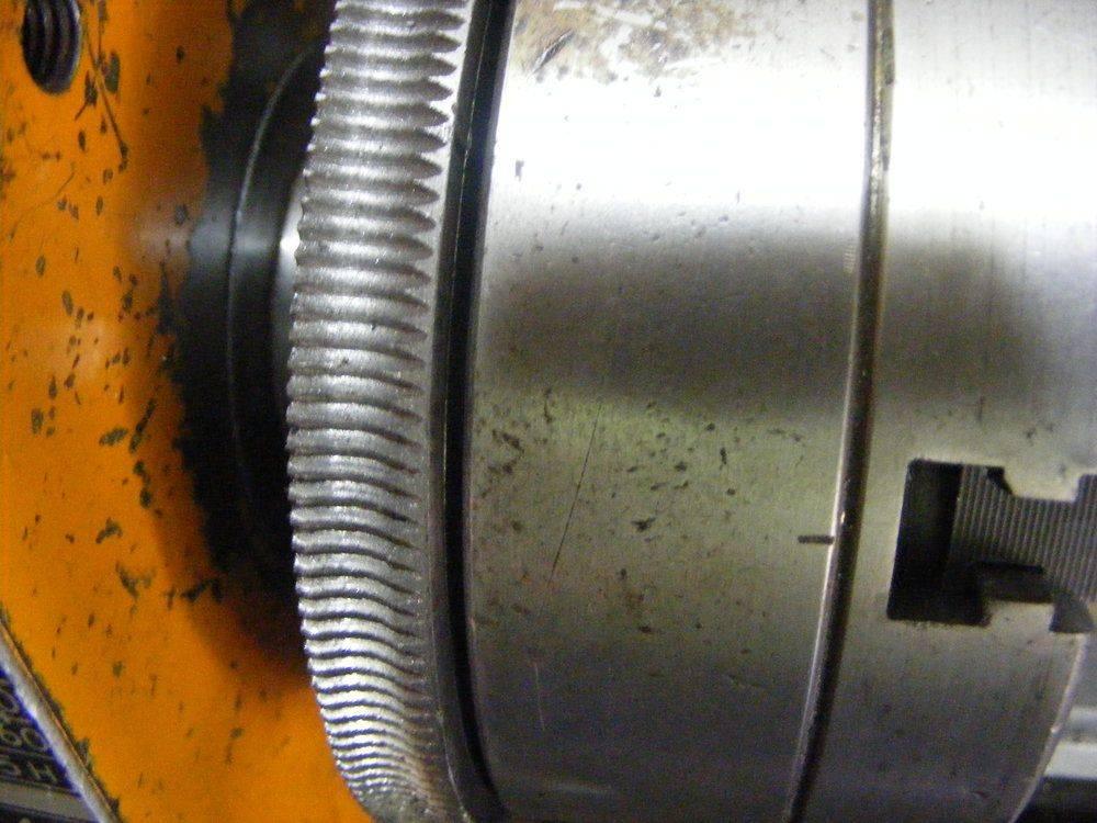 DSCF1589.JPG