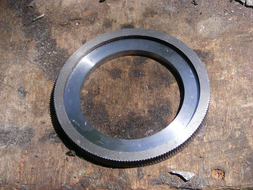 DSCF1590.JPG