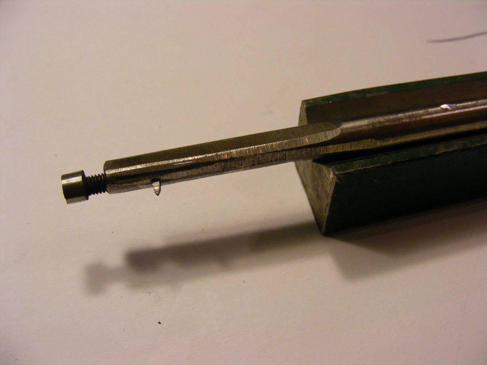 DSCF1596.JPG