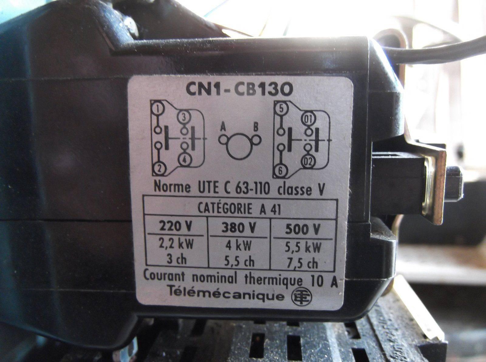 DSCF1599.JPG