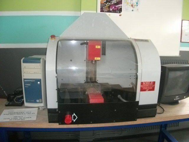DSCF1683.JPG