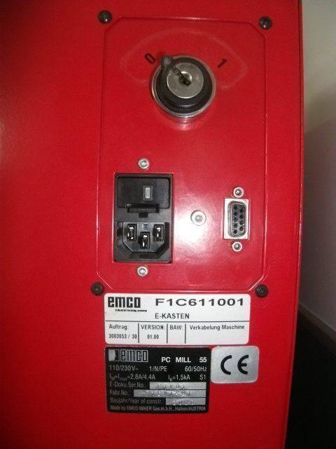DSCF1685.JPG