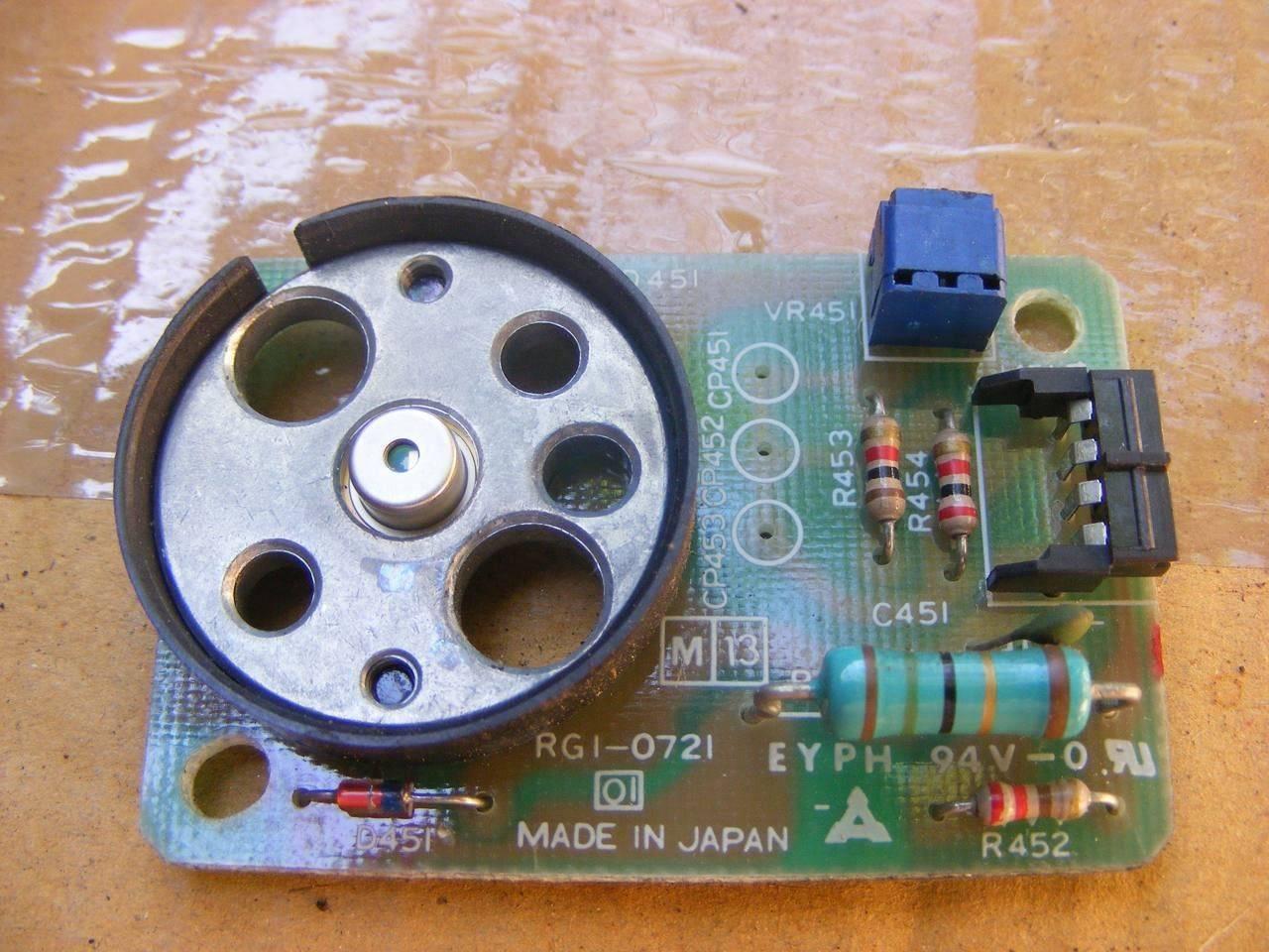 DSCF1712BIS.jpg