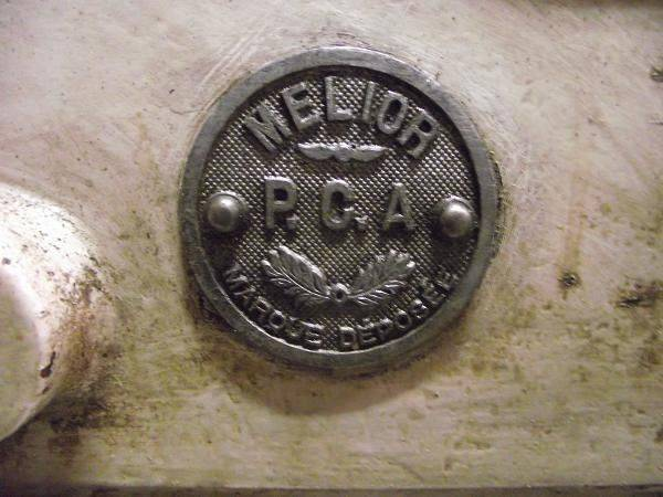 DSCF1929 MELIOR PCA.jpg