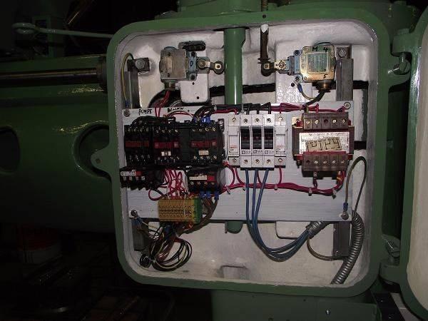 DSCF2047 GSP 44 113.jpg