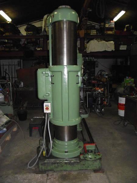 DSCF2049 GSP 44 114.jpg