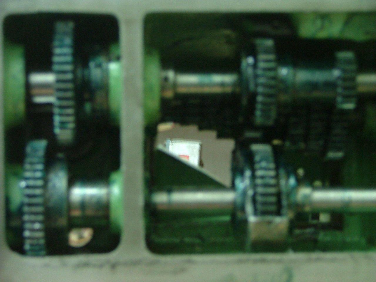 DSCF2063.JPG