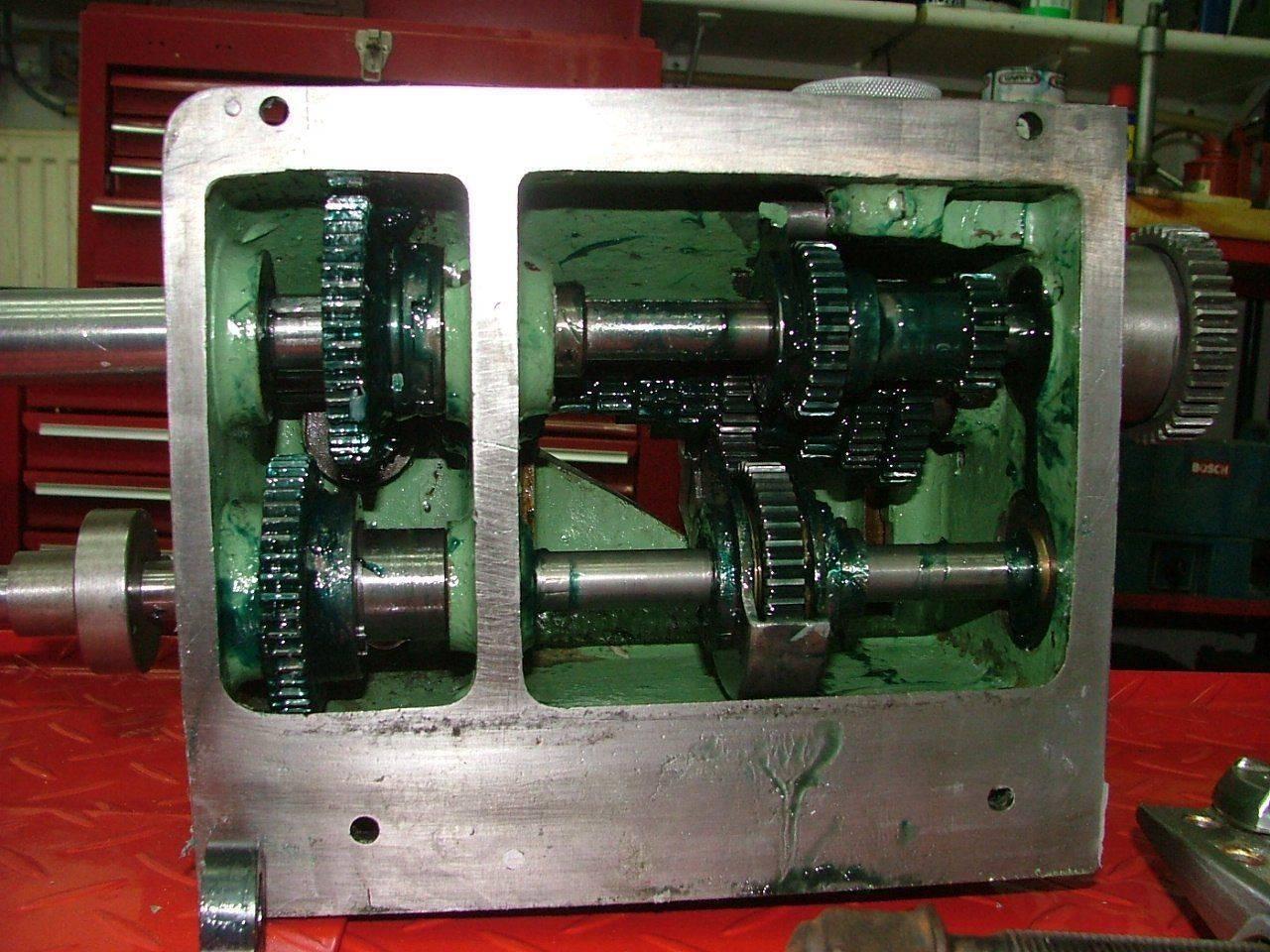 DSCF2067.JPG