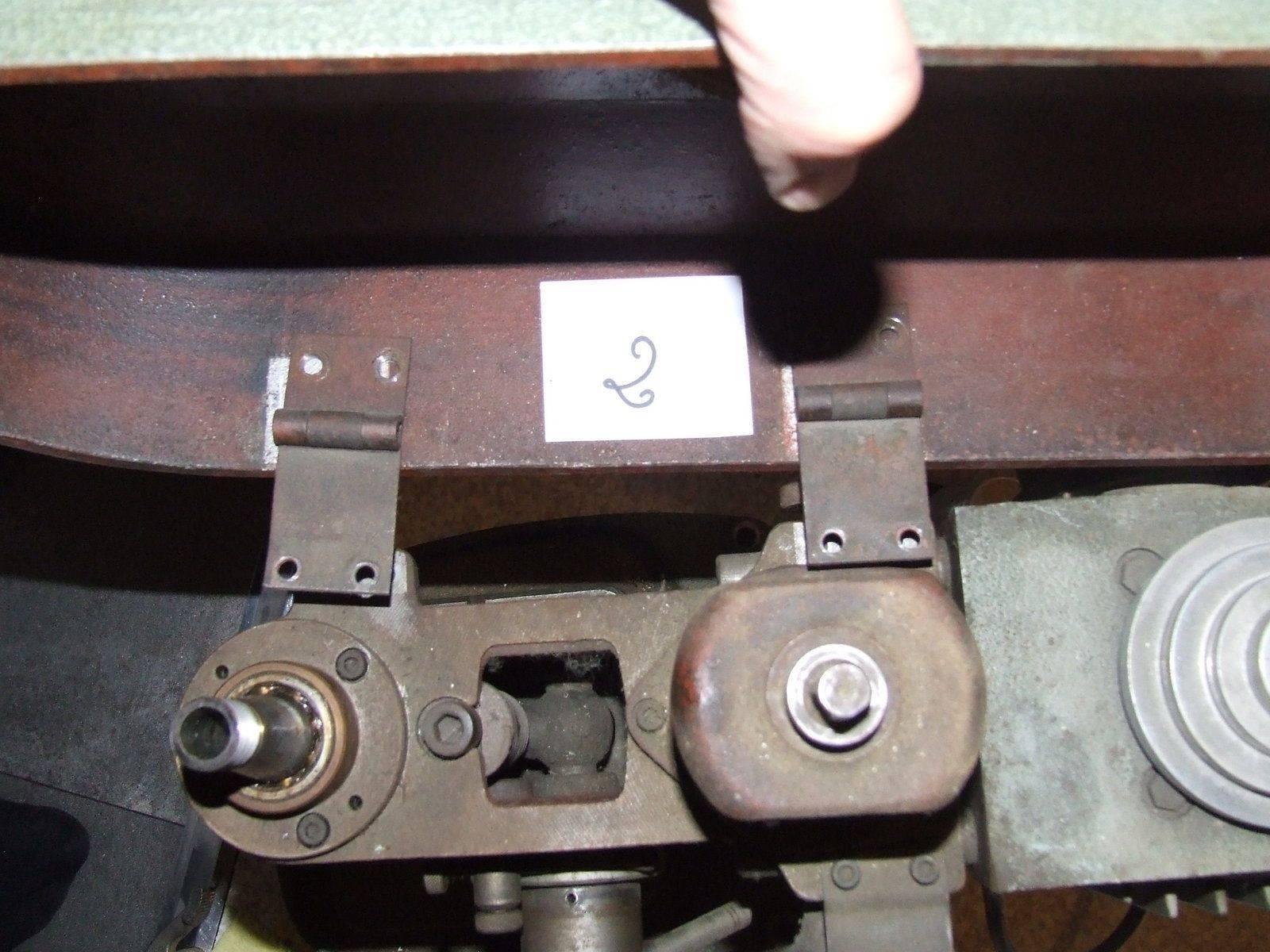 DSCF2106.JPG