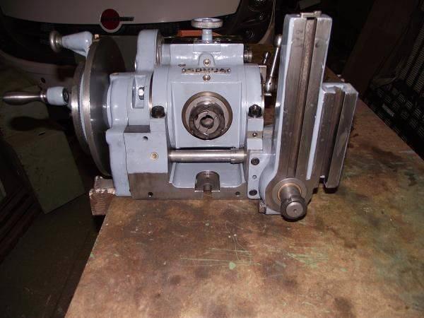 DSCF2209 Diviseur Somua.jpg