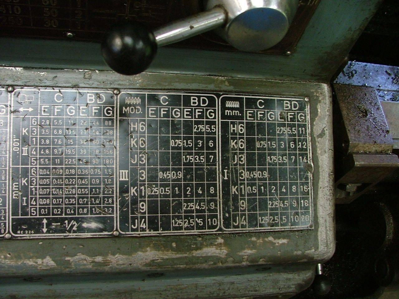 DSCF2253.JPG