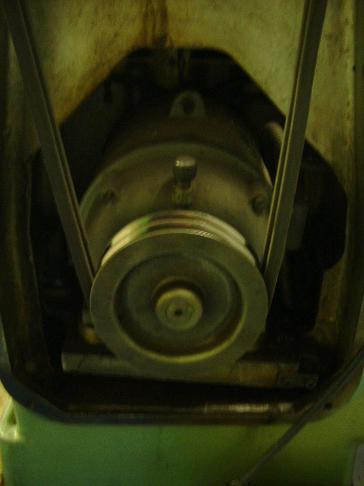 DSCF2422.JPG
