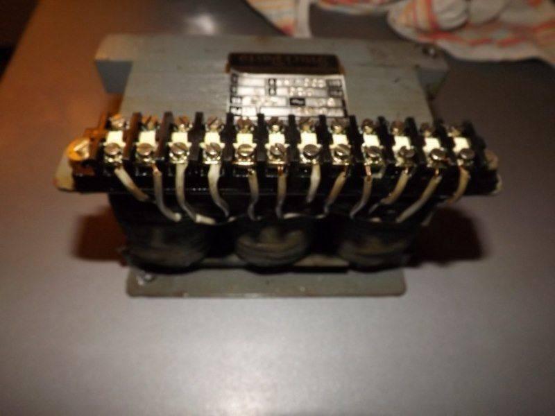 DSCF2524.JPG