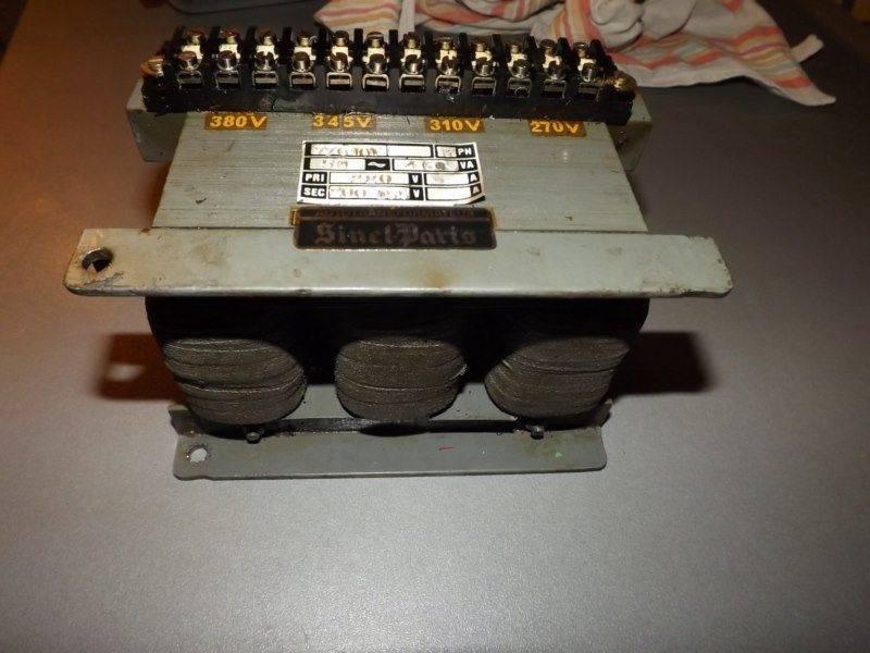 DSCF2525.JPG