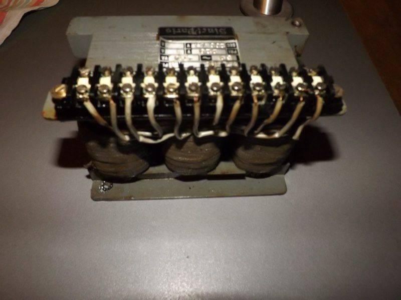 DSCF2526.JPG