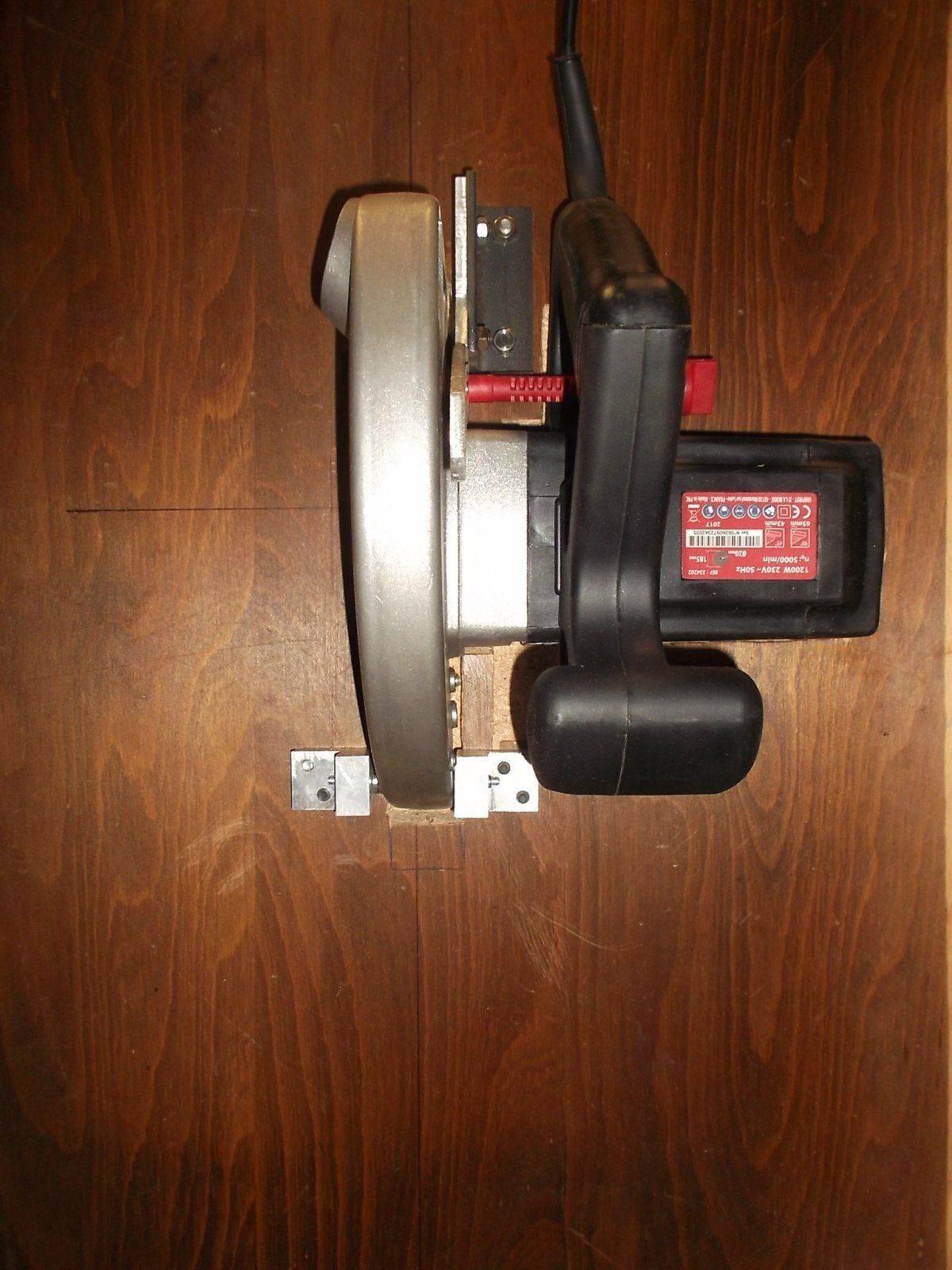 DSCF2566.JPG