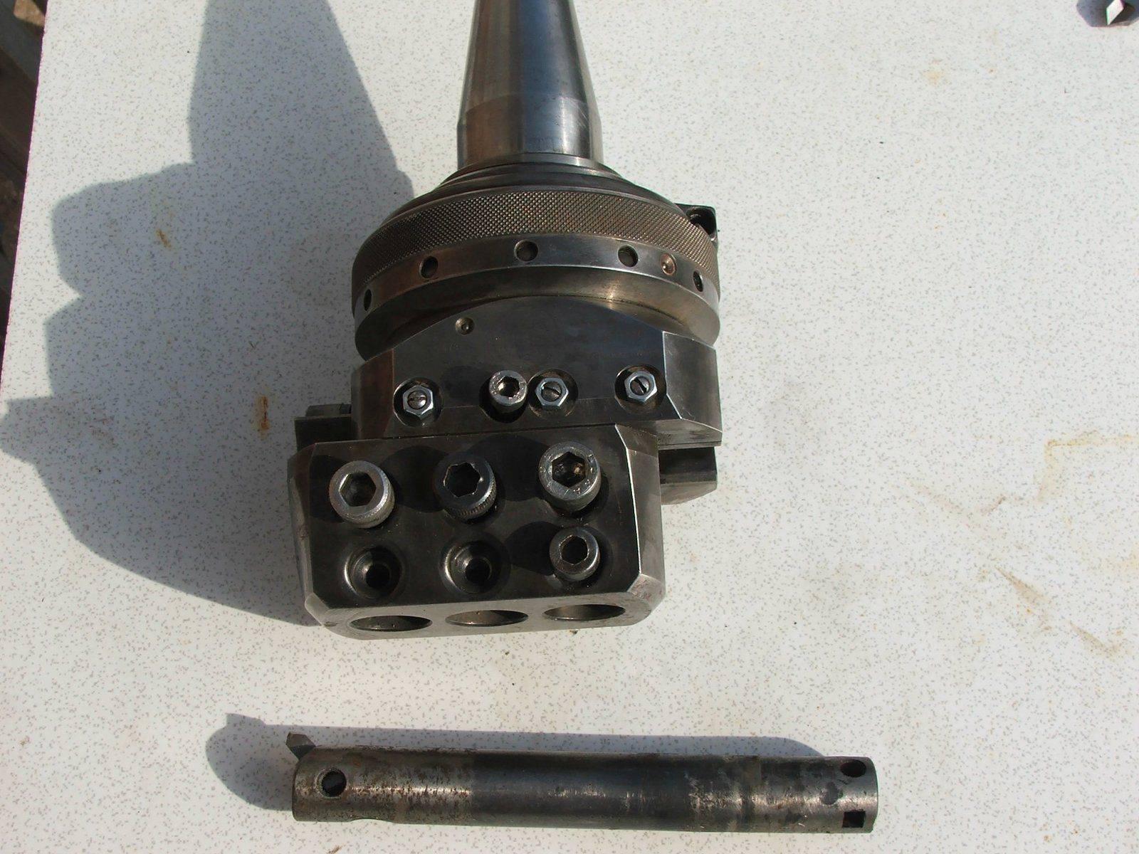 DSCF2678.JPG