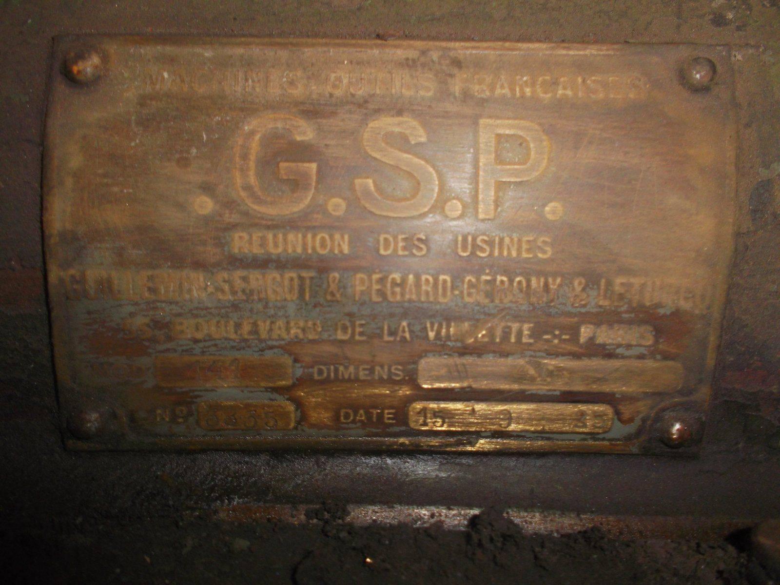 DSCF2770.JPG