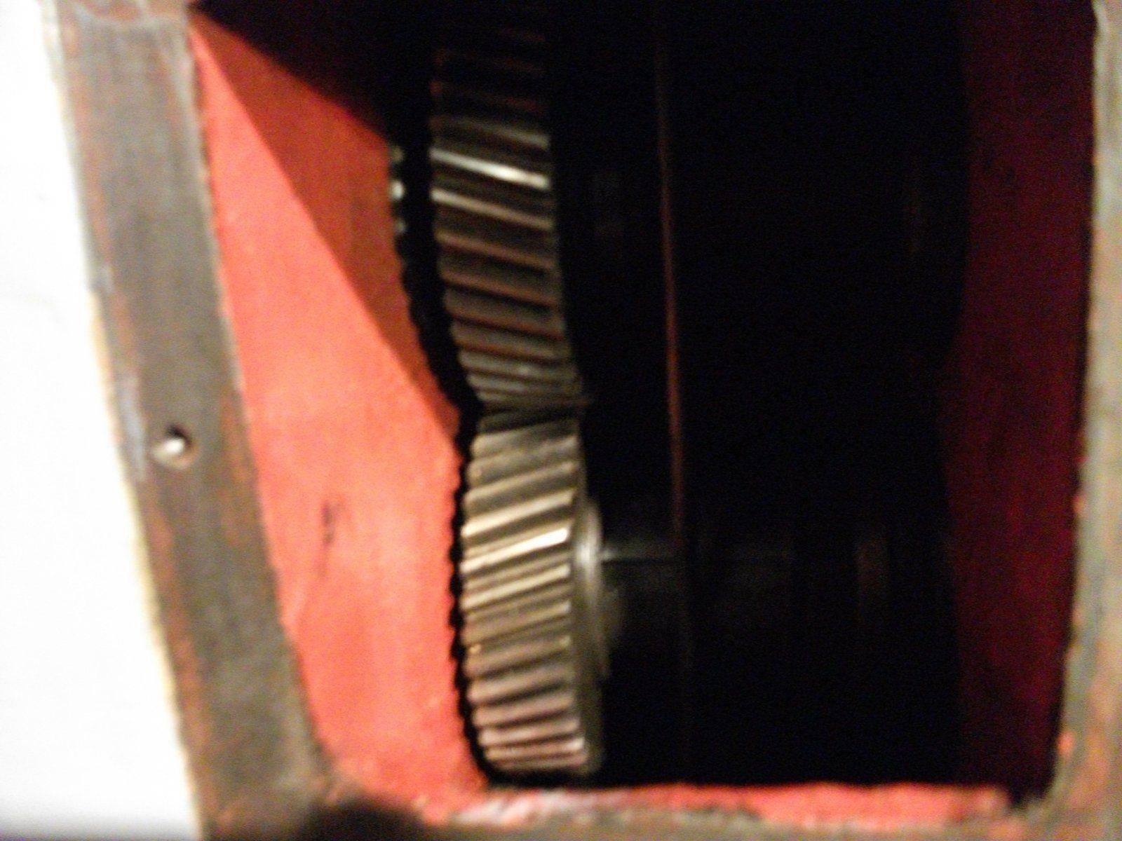 DSCF2851.JPG