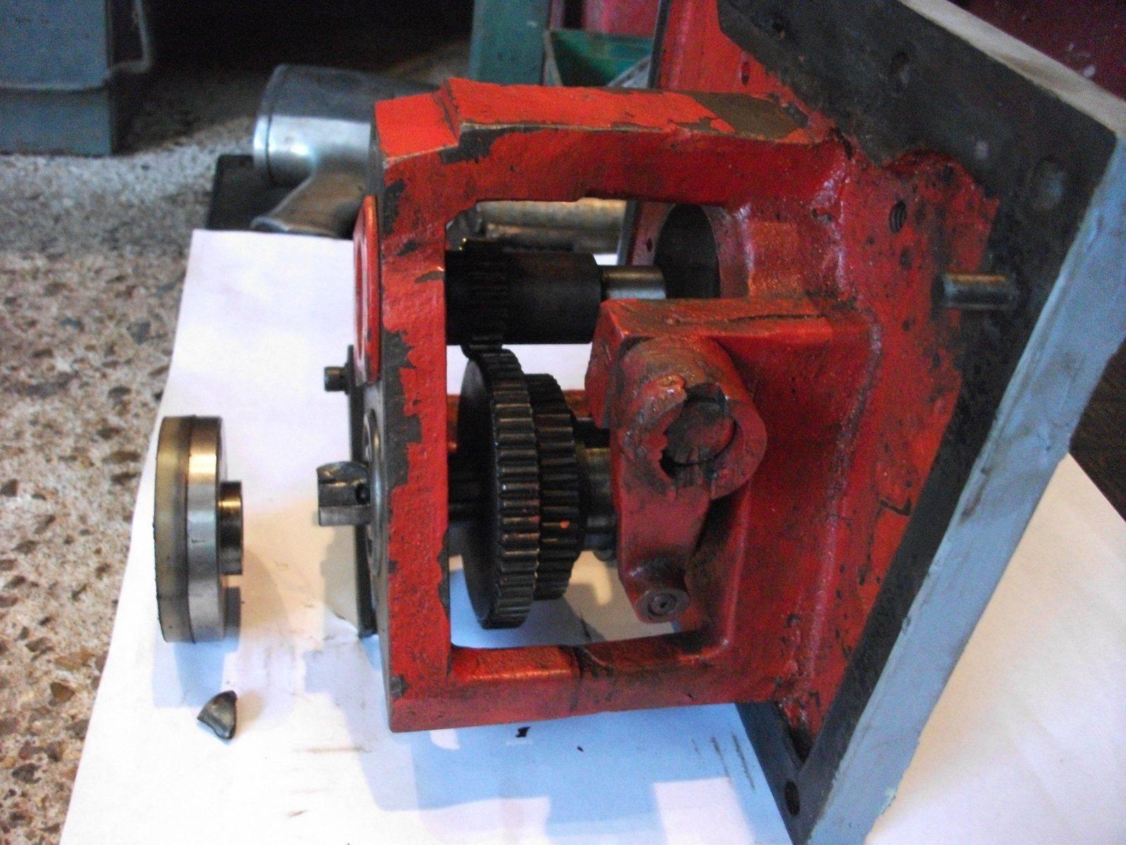 DSCF2857.JPG