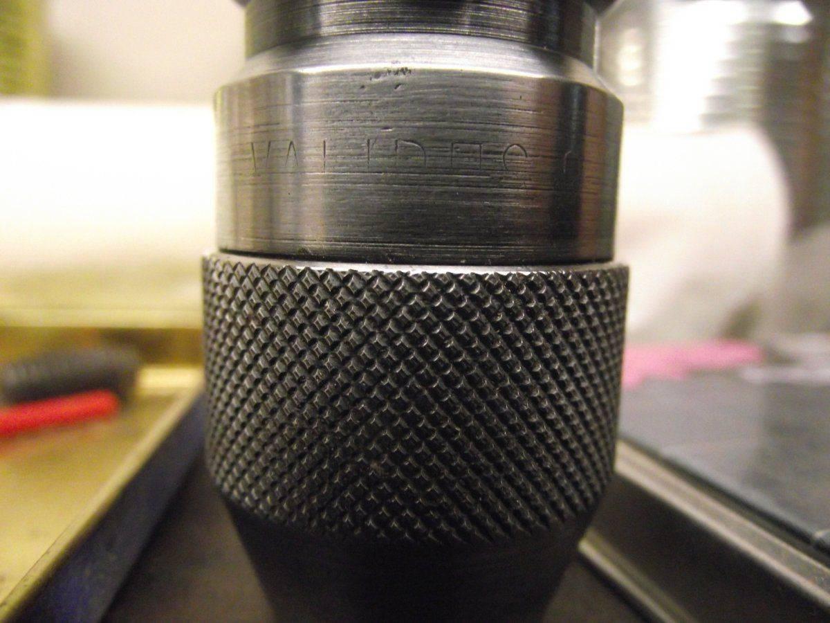 DSCF2886.JPG