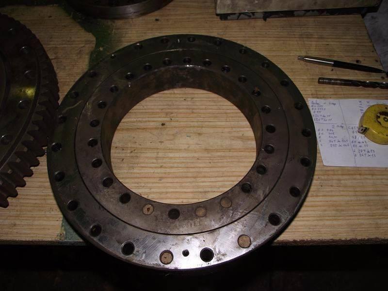 DSCF3081 P 1.jpg