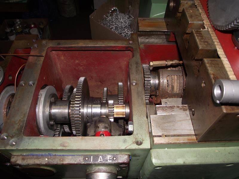 DSCF3216 Boite d'Avance Z1C 1.jpg