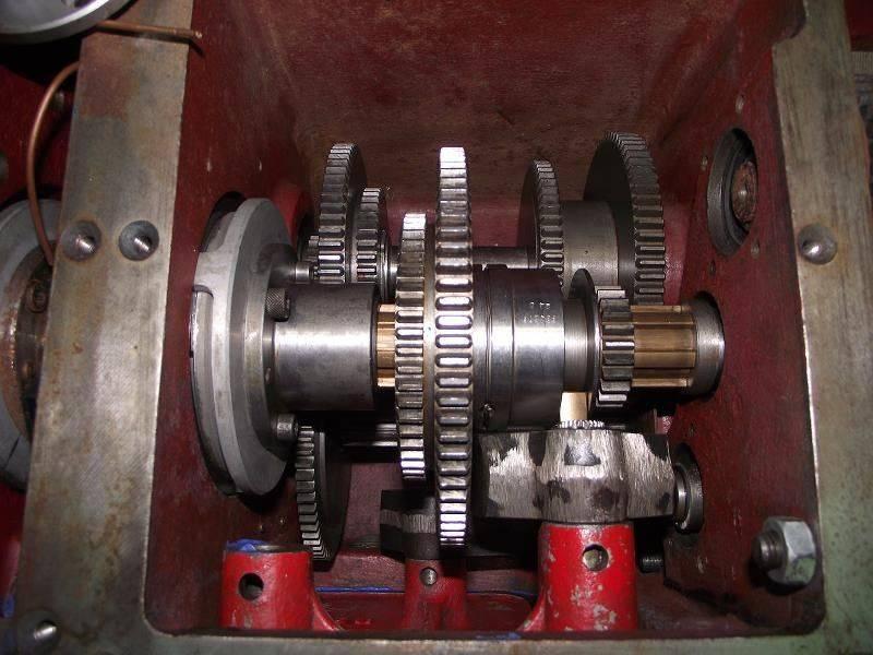 DSCF3217 Boite 2.jpg