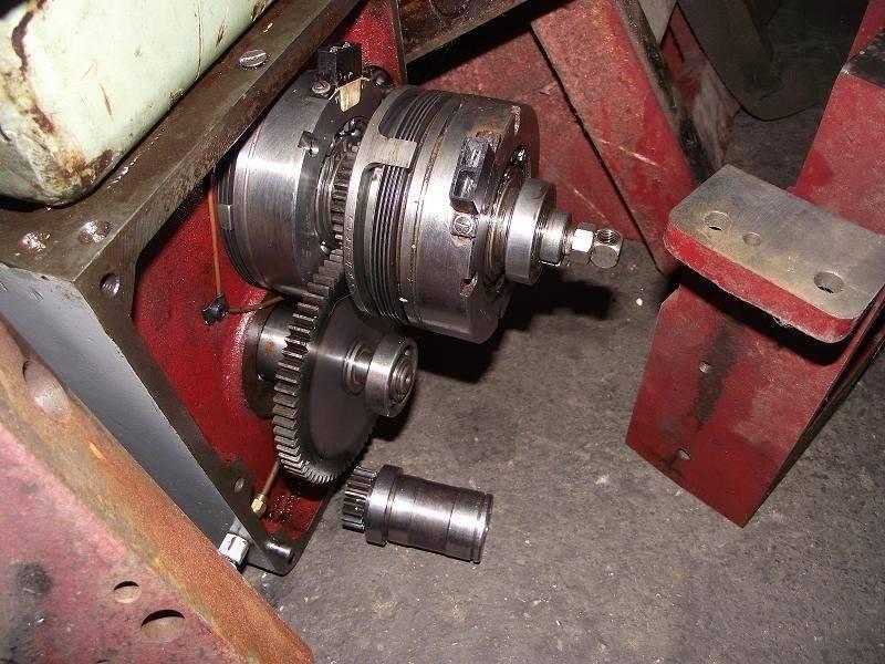 DSCF3222 Boite 6.jpg